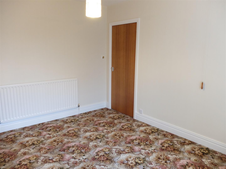 Home On Sale 118 Kingstown Road Carlisle 179,950