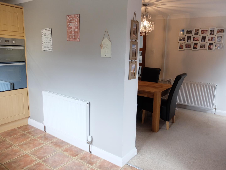 53 Eden Park Crescent Carlisle Home For Sale 140,000