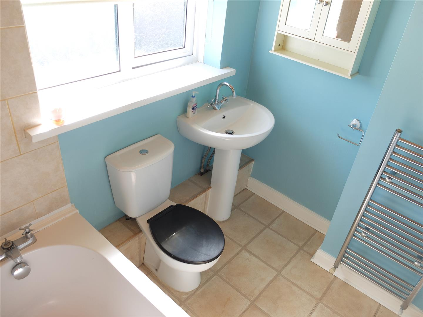 2 Bedrooms House - Semi-Detached On Sale 6 Scotby Gardens Carlisle 80,000