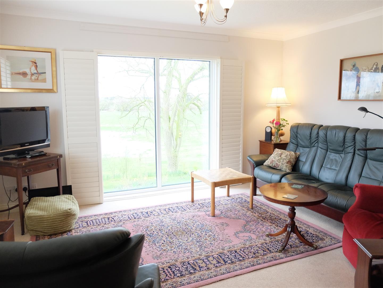 The Limes Arthuret Road Carlisle 4 Bedrooms Bungalow - Detached For Sale 230,000