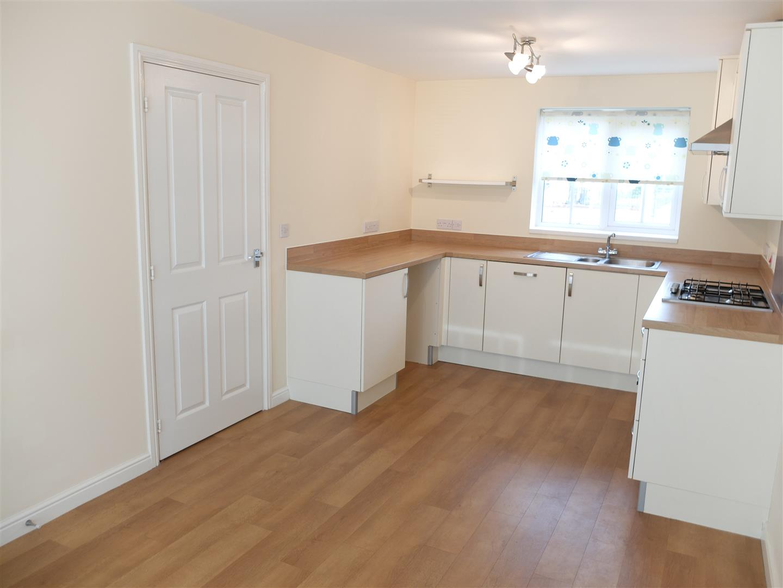 49 Barley Edge Carlisle 3 Bedrooms House - Detached On Sale