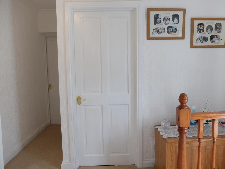 Greenways School Road Carlisle Home For Sale 169,950