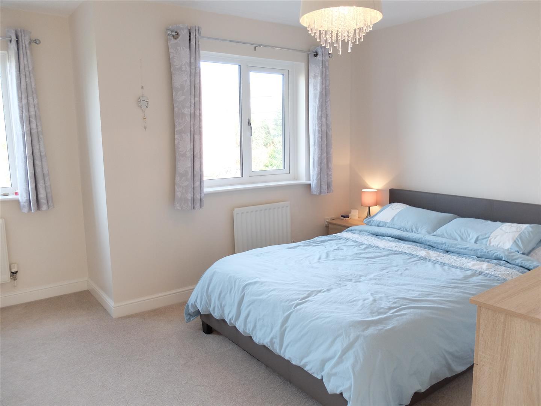 6 Heathfield Close Carlisle Home For Sale 140,000