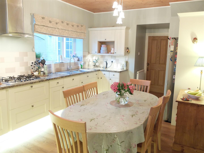 96 Petteril Street Carlisle 5 Bedrooms House - Terraced For Sale 170,000