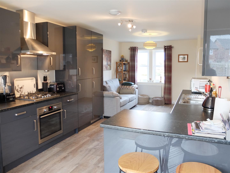 67 Bishops Way Carlisle Home For Sale