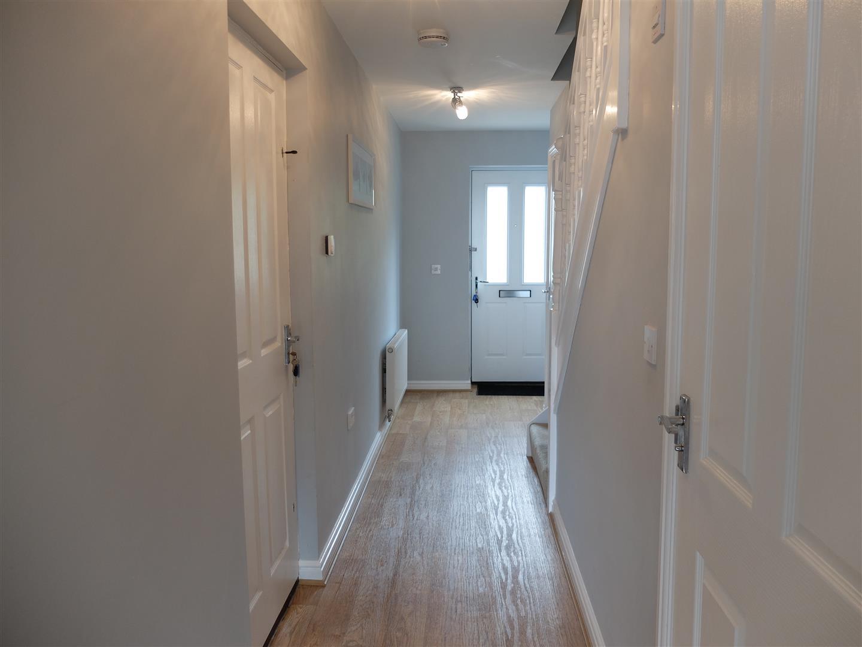 16 Tramside Way Carlisle Home For Sale