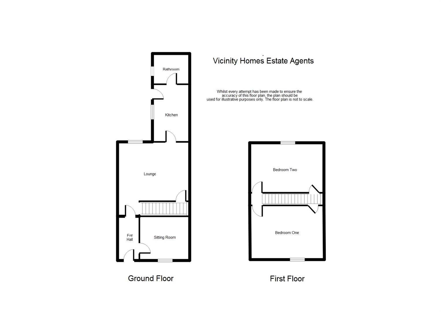 39 Close Street Carlisle Home On Sale 73,000