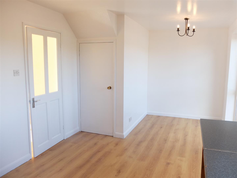 7 Almery Drive Carlisle 3 Bedrooms House - Mid Terrace On Sale