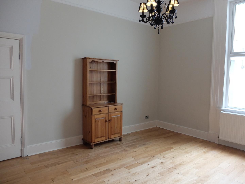 40 Victoria Place Carlisle For Sale 219,995