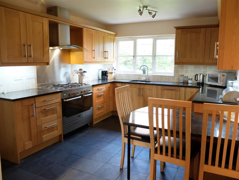 5 Alexandra Drive Carlisle Home For Sale