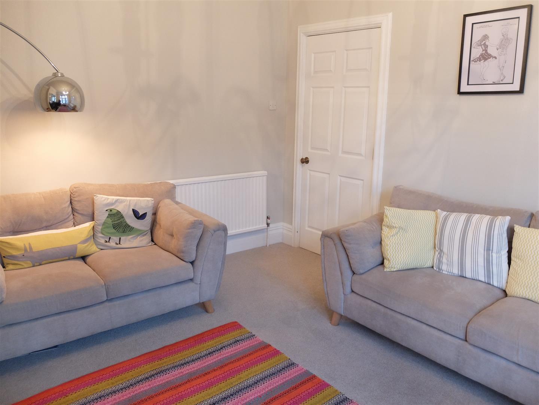 43 Currock Road Carlisle Home On Sale
