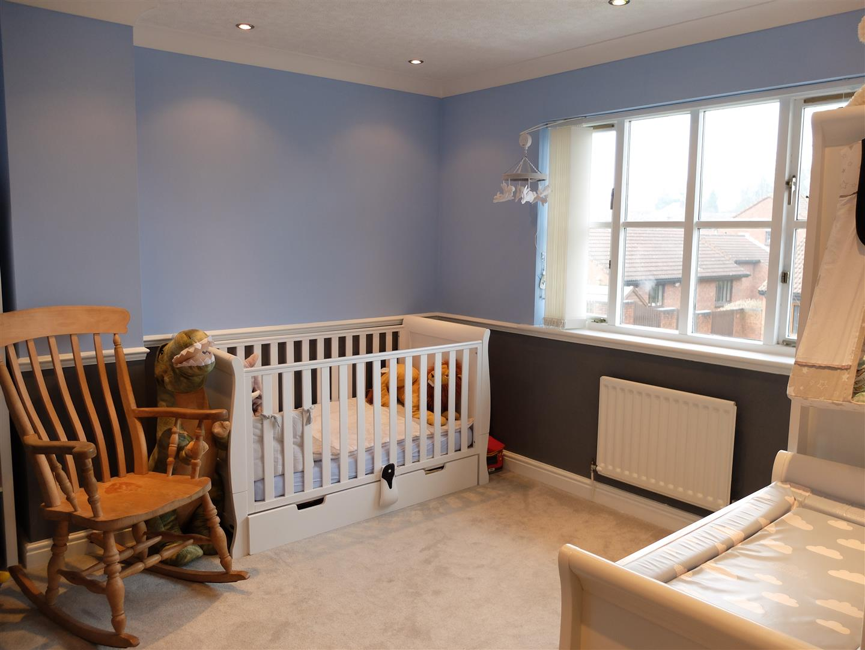 19 Oakleigh Way Carlisle Home On Sale 155,000