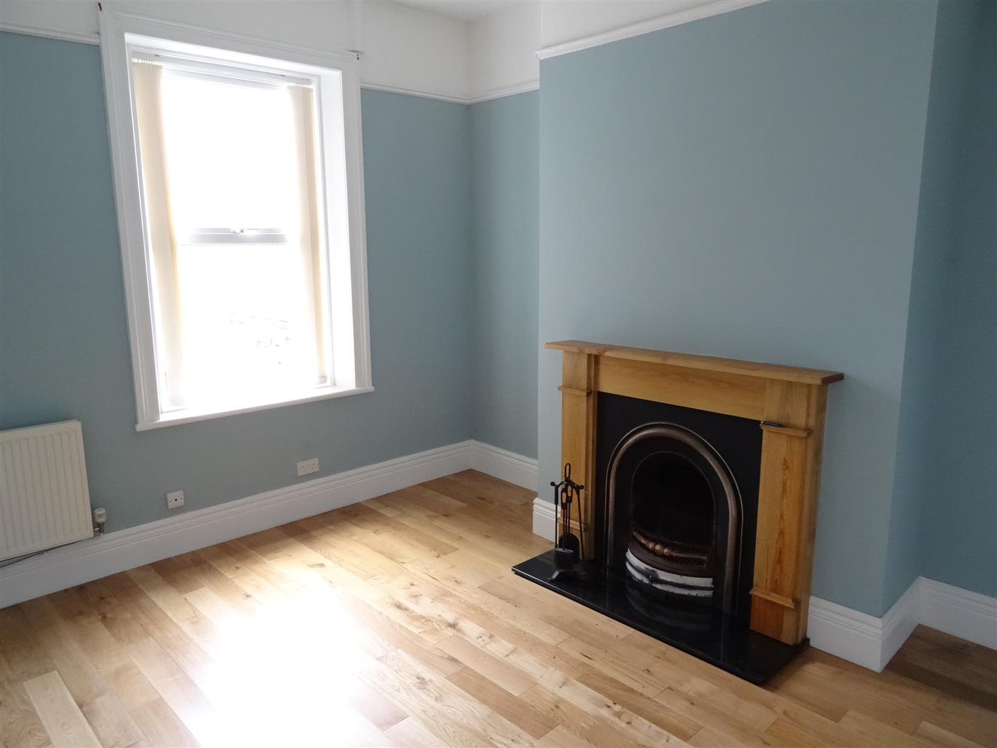 3 Bedrooms House - Terraced For Sale 46 Dalston Road Carlisle