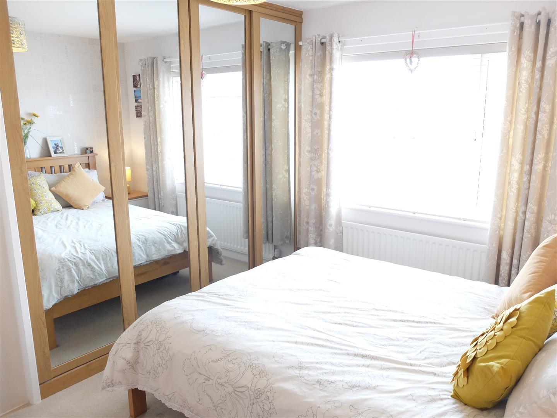 53 Eden Park Crescent Carlisle 3 Bedrooms House - Semi-Detached On Sale 140,000