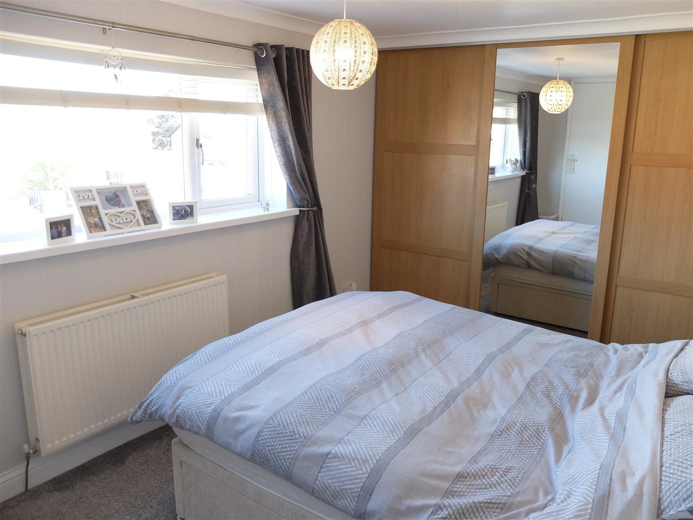 26 Troutbeck Drive Carlisle 2 Bedrooms House - Semi-Detached For Sale 125,000