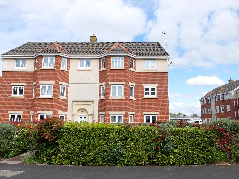 73 Lowry Gardens Carlisle For Sale