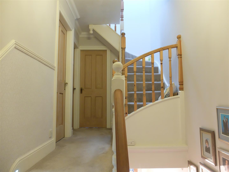 96 Petteril Street Carlisle On Sale 170,000