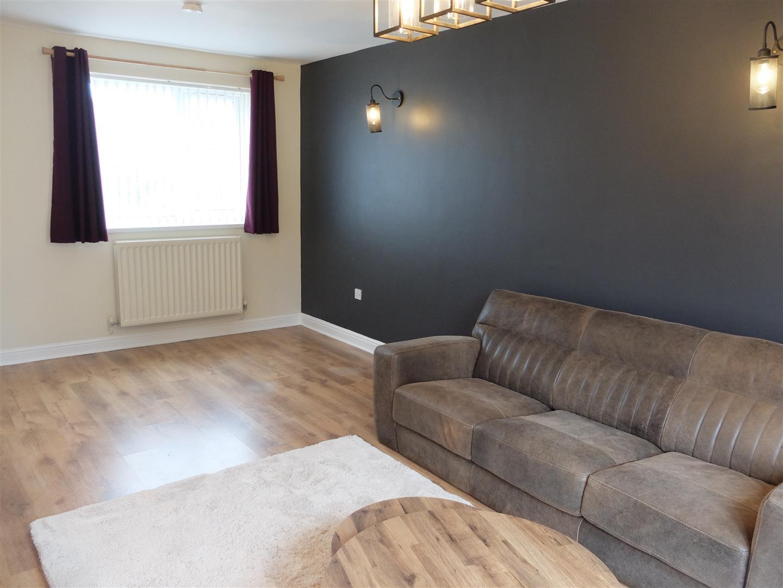 24 Pennine Way Carlisle Home For Sale 100,000