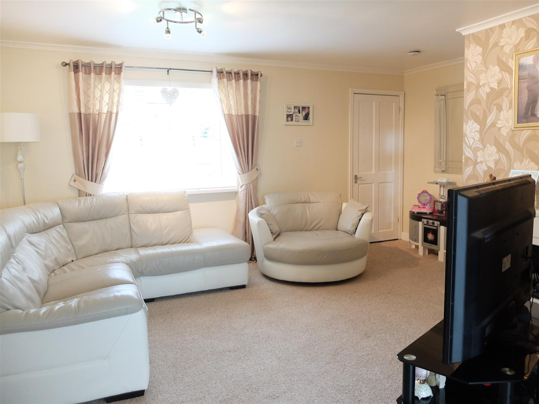 155 Whernside Carlisle 3 Bedrooms House - Mid Terrace For Sale