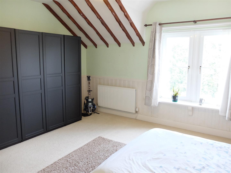 26 The Green Carlisle Home On Sale 180,000