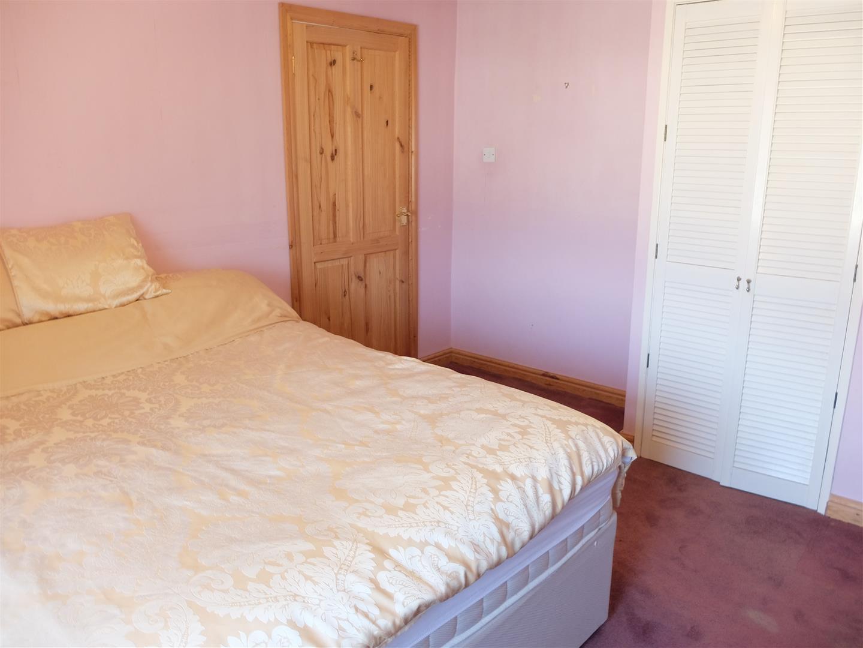 Home On Sale 71 Bracken Ridge Carlisle