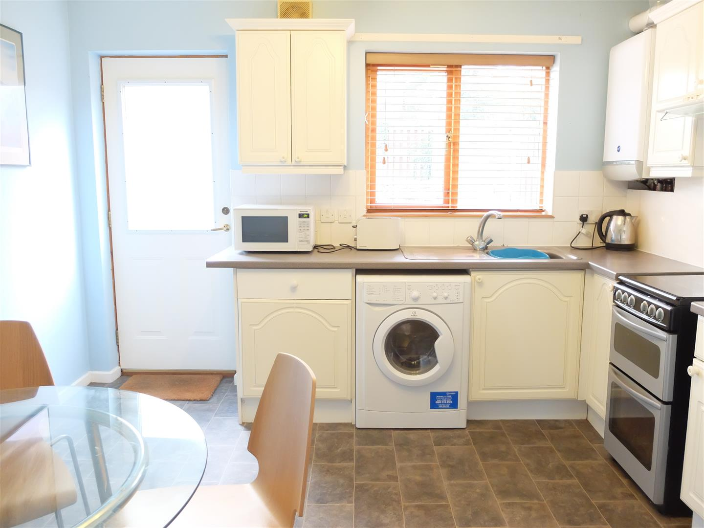 11 Maple Grove Carlisle 2 Bedrooms House - Semi-Detached For Sale