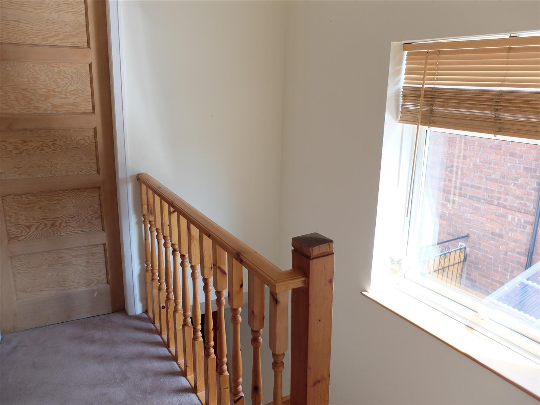 109 Orton Road Carlisle Home For Sale 130,000