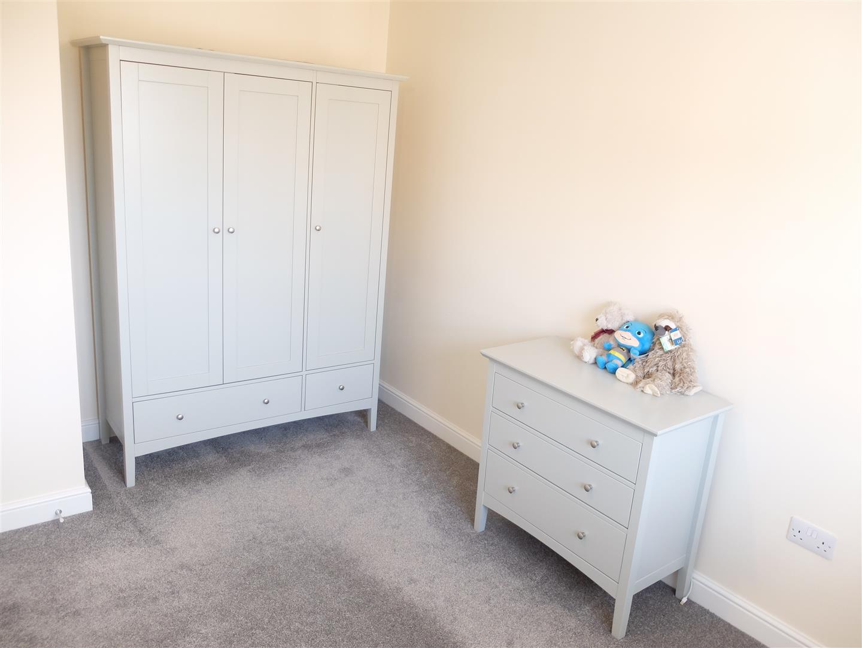 Home For Sale 35 Fenwick Drive Carlisle 147,000