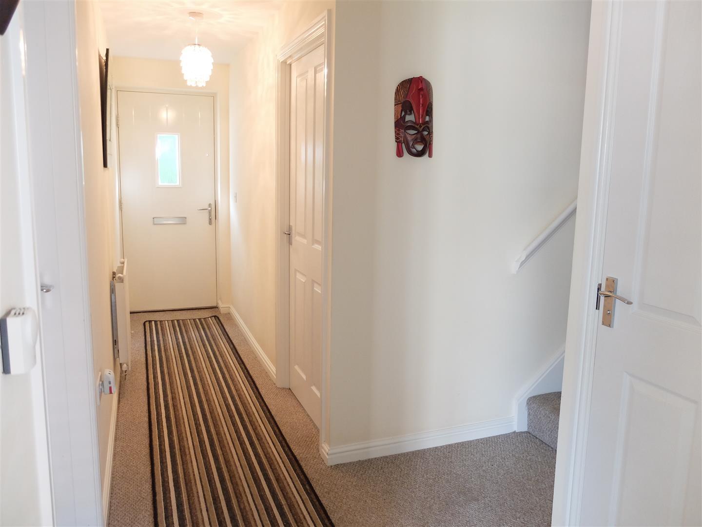 121 Glaramara Drive Carlisle Home For Sale