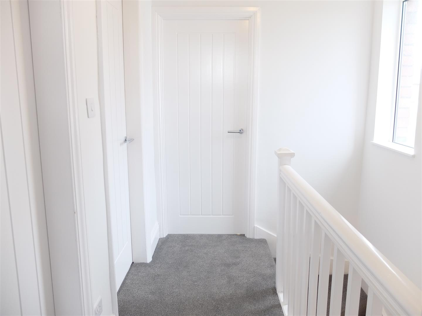 2 Cross Street Carlisle 3 Bedrooms House - Semi-Detached On Sale 175,000