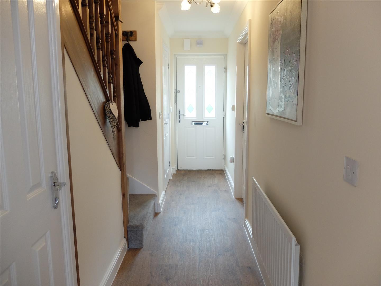 Home For Sale 55 Bishops Way Carlisle