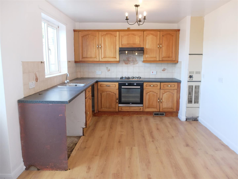7 Almery Drive Carlisle Home For Sale