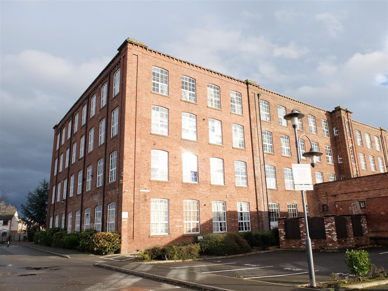 32 Higginson Mill Carlisle Home For Sale 67,500