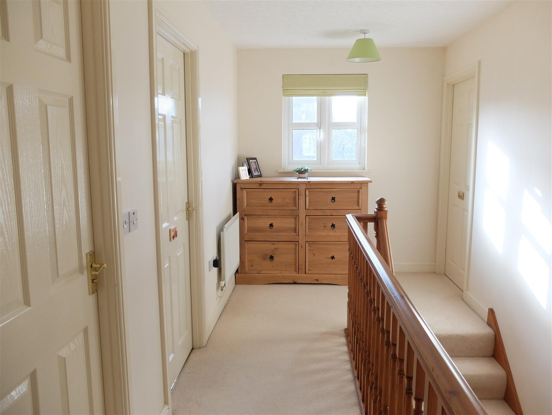 4 Chertsey Grove Carlisle Home For Sale 199,999
