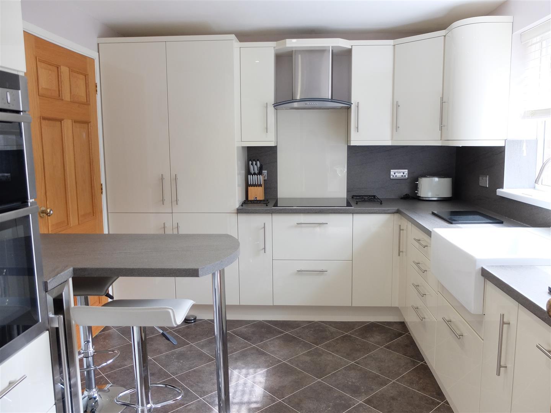 62 Dalesman Drive Carlisle 4 Bedrooms House - Detached For Sale 200,000
