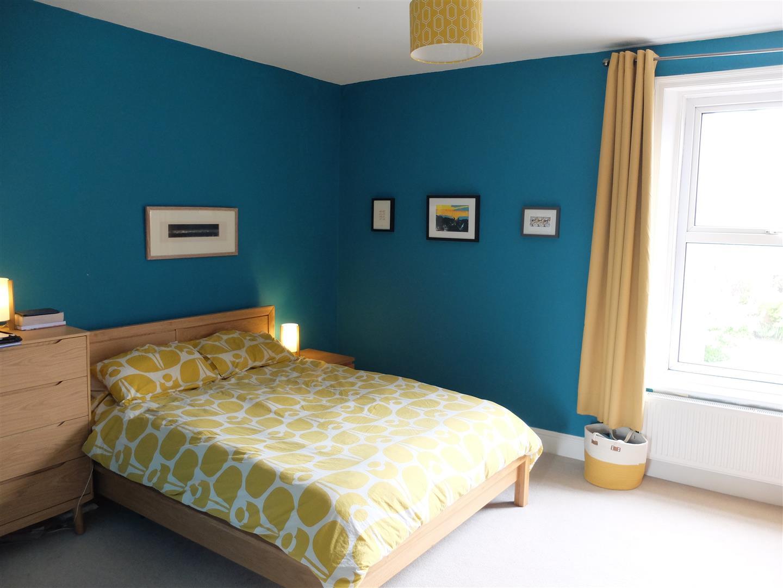 4 Bedrooms House - End Terrace On Sale 166 Nelson Street Carlisle 215,000