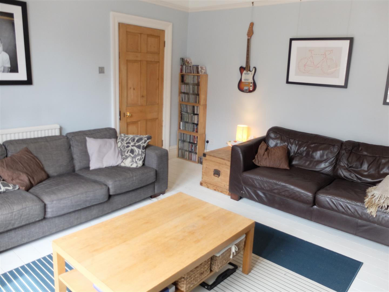 166 Nelson Street Carlisle Home For Sale 215,000