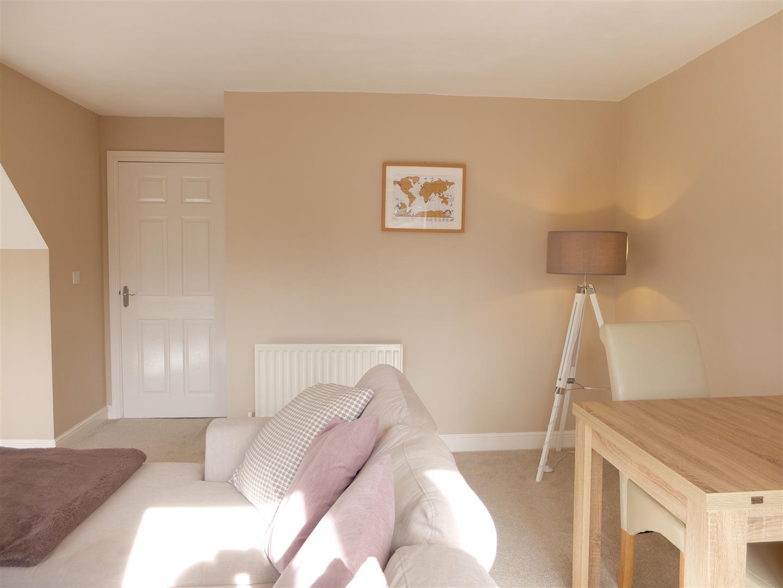 For Sale 6 Heathfield Close Carlisle 140,000