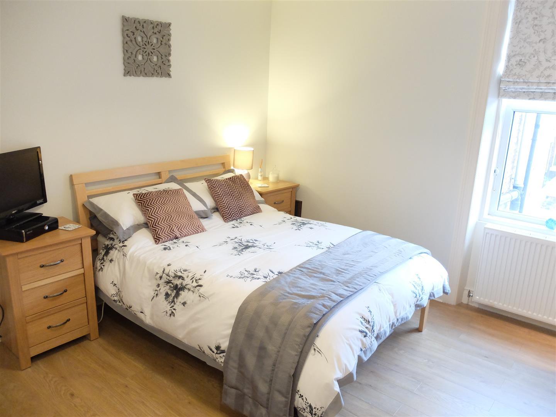 5 Bedrooms House - Terraced On Sale 96 Petteril Street Carlisle 170,000
