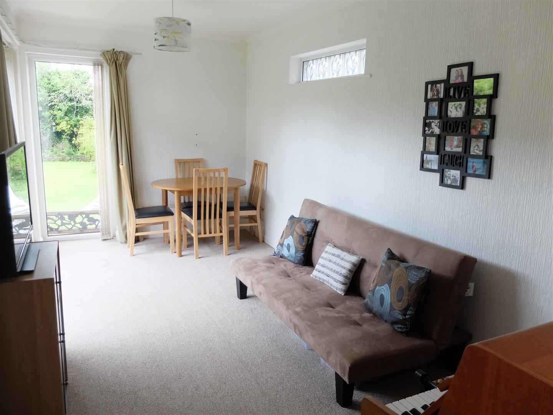 23 Bedford Road Carlisle Home On Sale