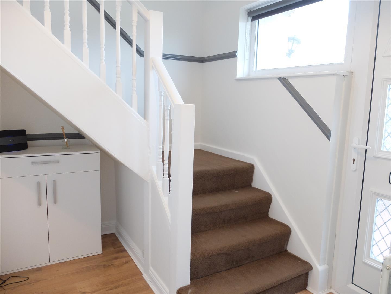Home For Sale 24 Pennine Way Carlisle