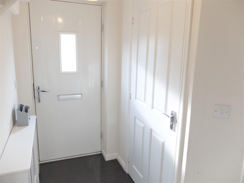 115 Glaramara Drive Carlisle Home For Sale