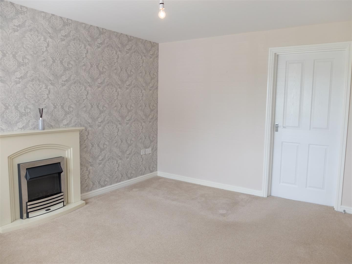 26 Arnison Close Carlisle 3 Bedrooms House - Semi-Detached For Sale 150,000