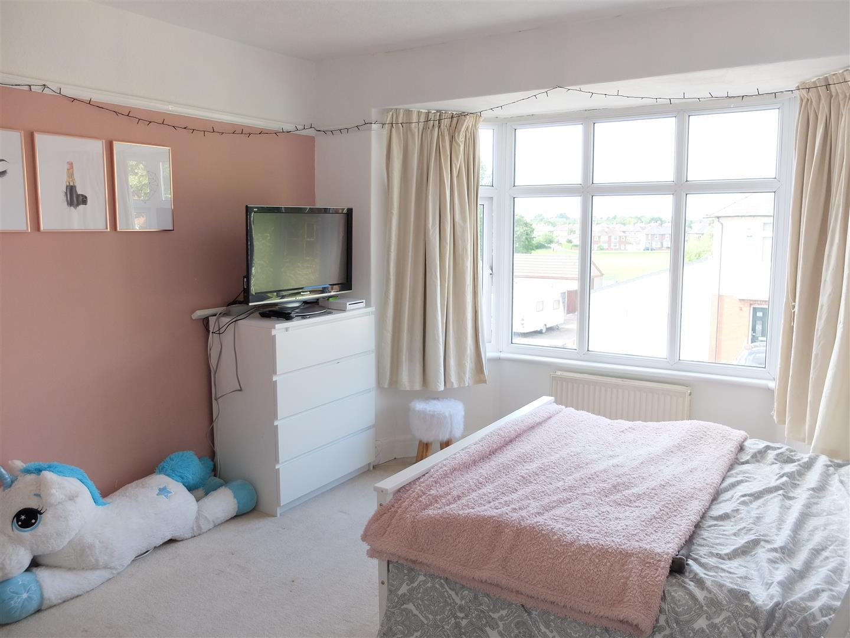 3 Bedrooms House - Semi-Detached On Sale 19 Rosebery Road Carlisle 210,000