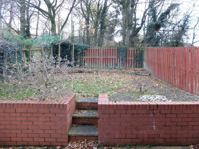 11 Maple Grove Carlisle 2 Bedrooms House - Semi-Detached On Sale 125,000