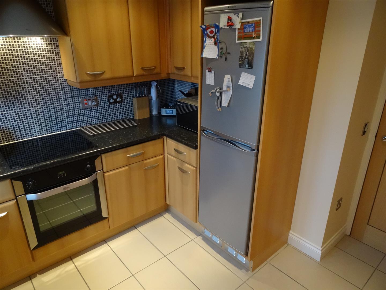 Home For Sale 116 Watermans Walk Carlisle