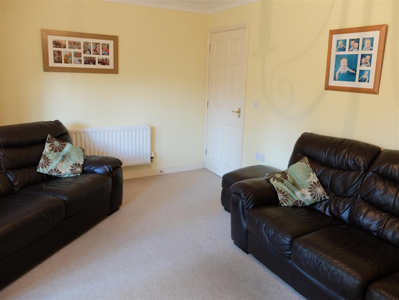 Home On Sale 4 Chertsey Grove Carlisle