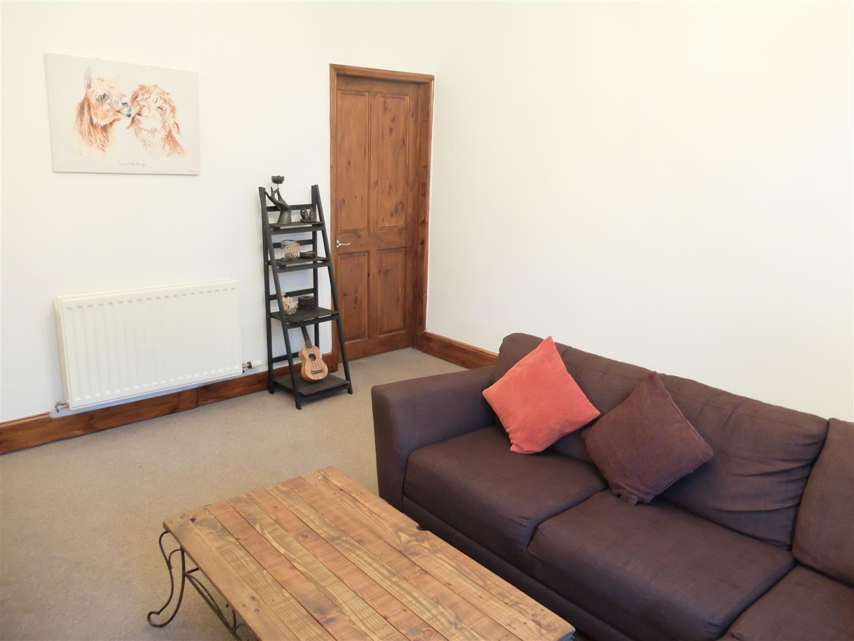 7 Adelphi Terrace Carlisle Home On Sale