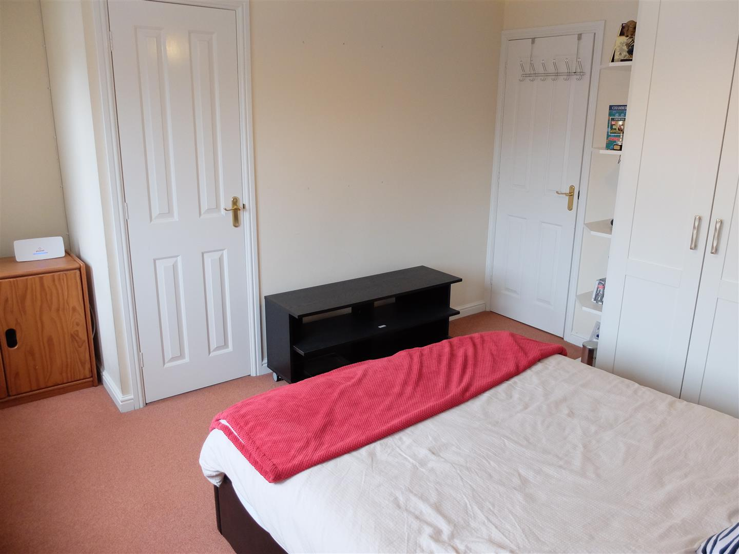 3 Bedrooms House - Detached On Sale 2 Longmans Close Carlisle 160,000