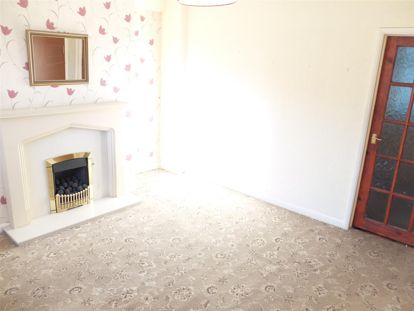 8 Ridley Road Carlisle 3 Bedrooms House - End Terrace On Sale